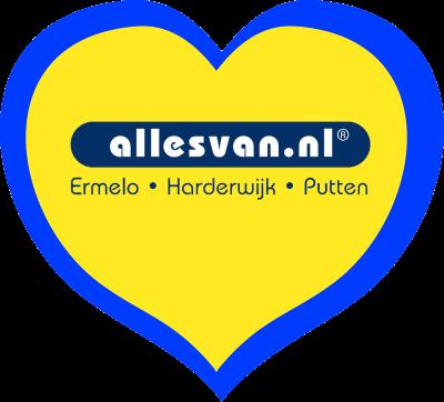 Allesvan.nl