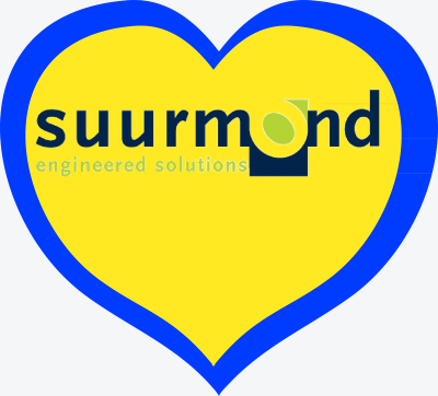 www.suurmond.nl